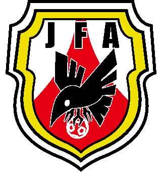 架空JFA.jpg